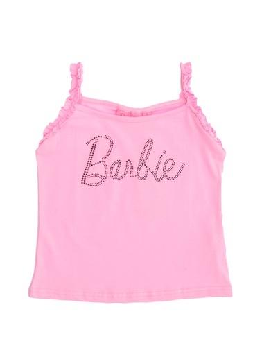 Atlet-Barbie